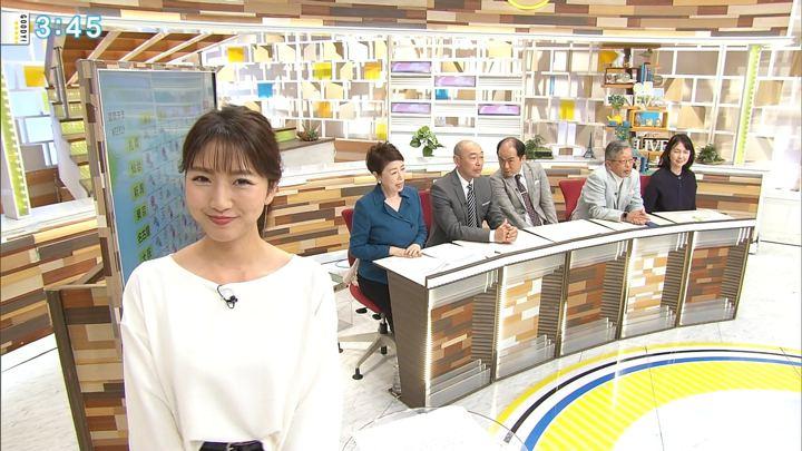 2019年01月14日三田友梨佳の画像24枚目