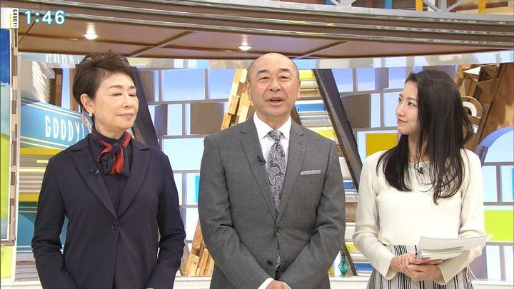 2019年01月28日三田友梨佳の画像05枚目