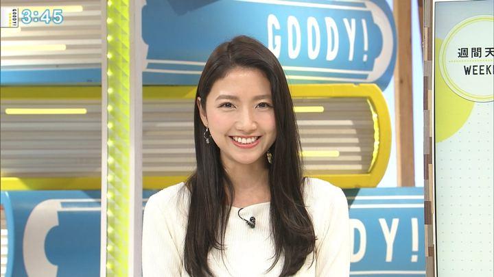 2019年01月28日三田友梨佳の画像18枚目