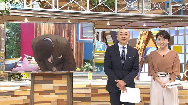 2019年01月29日三田友梨佳の画像05枚目
