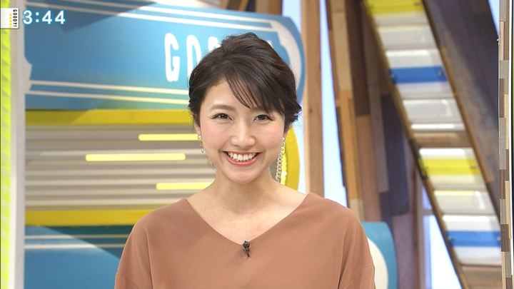2019年01月29日三田友梨佳の画像21枚目