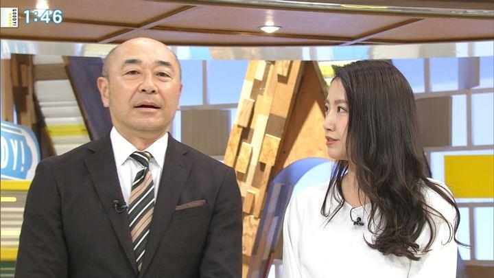 2019年01月30日三田友梨佳の画像06枚目