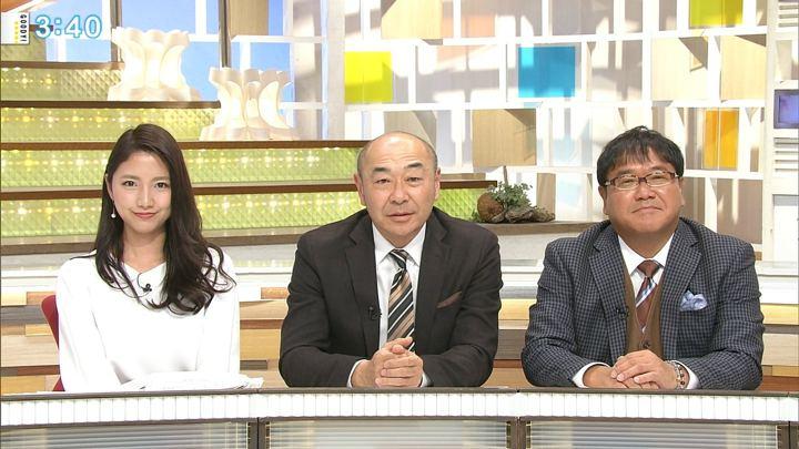 2019年01月30日三田友梨佳の画像11枚目
