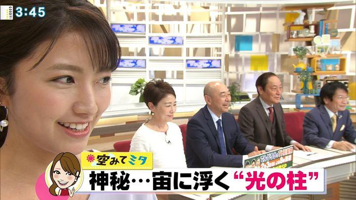 2019年01月31日三田友梨佳の画像29枚目