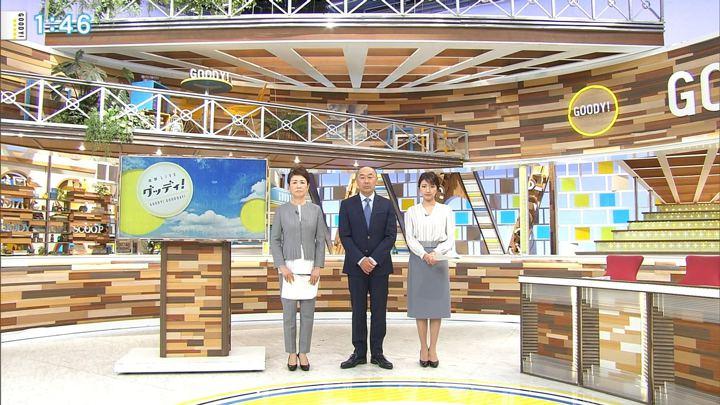 2019年02月04日三田友梨佳の画像04枚目