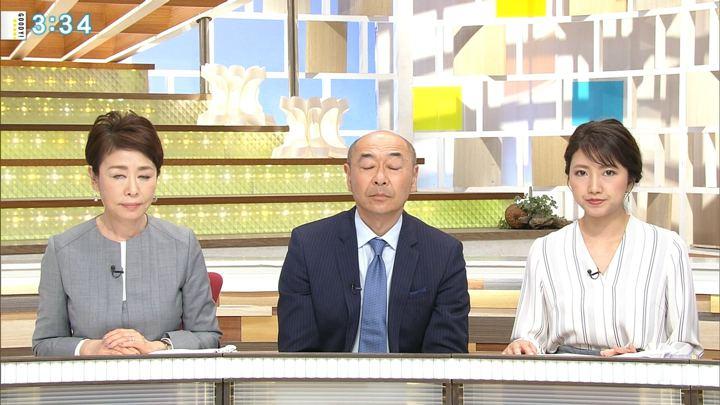 2019年02月04日三田友梨佳の画像11枚目
