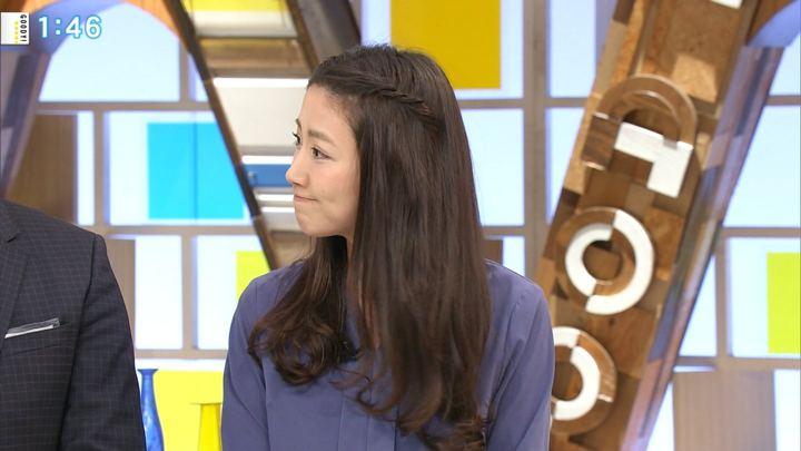 2019年02月12日三田友梨佳の画像05枚目