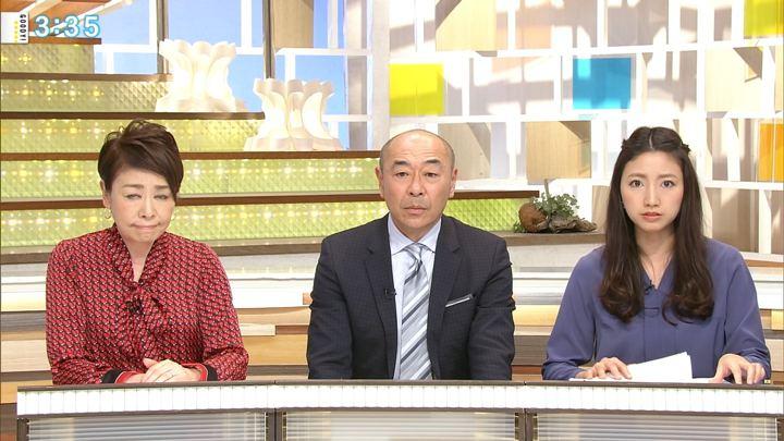 2019年02月12日三田友梨佳の画像17枚目