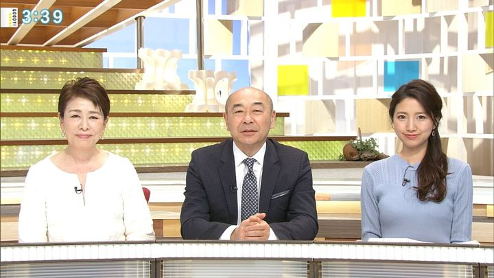 2019年02月26日三田友梨佳の画像22枚目