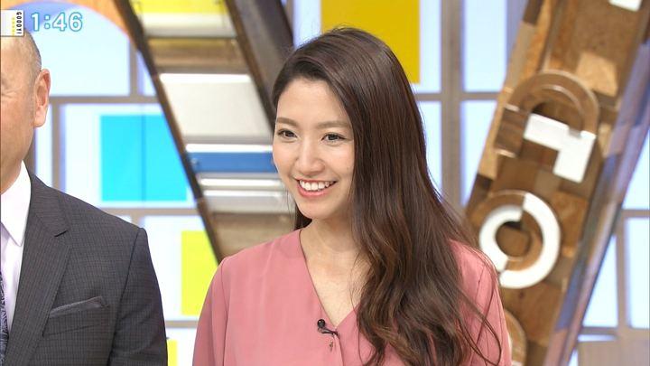 2019年02月28日三田友梨佳の画像07枚目