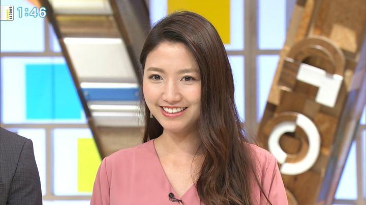 2019年02月28日三田友梨佳の画像10枚目