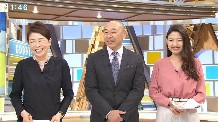 2019年02月28日三田友梨佳の画像13枚目