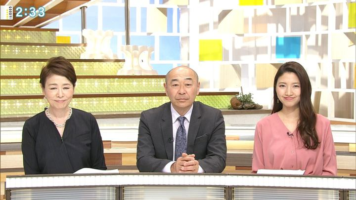 2019年02月28日三田友梨佳の画像20枚目