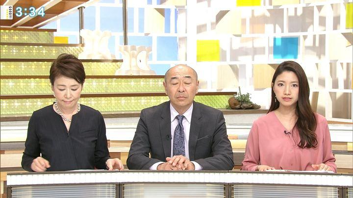 2019年02月28日三田友梨佳の画像24枚目