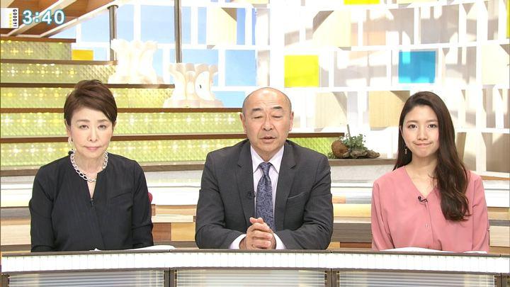 2019年02月28日三田友梨佳の画像25枚目