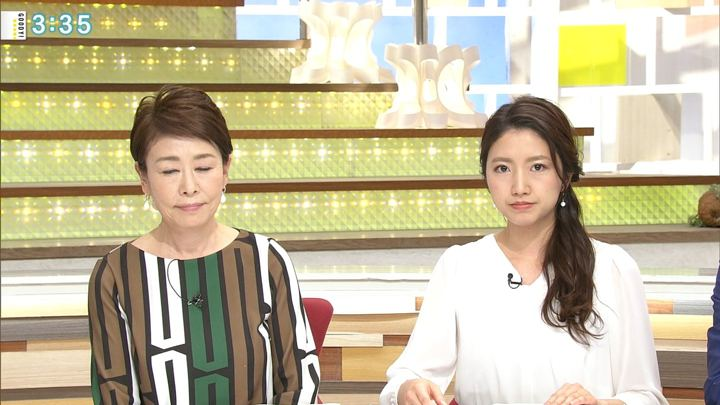 2019年03月01日三田友梨佳の画像16枚目