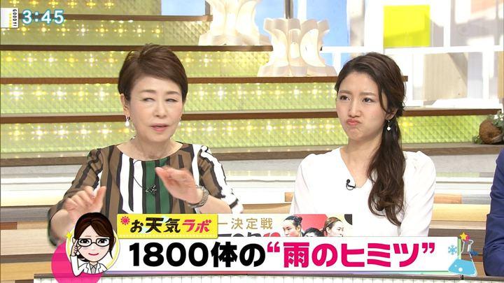 2019年03月01日三田友梨佳の画像20枚目