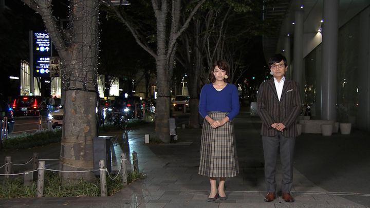 2018年10月12日三谷紬の画像04枚目