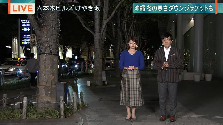 2018年10月12日三谷紬の画像06枚目