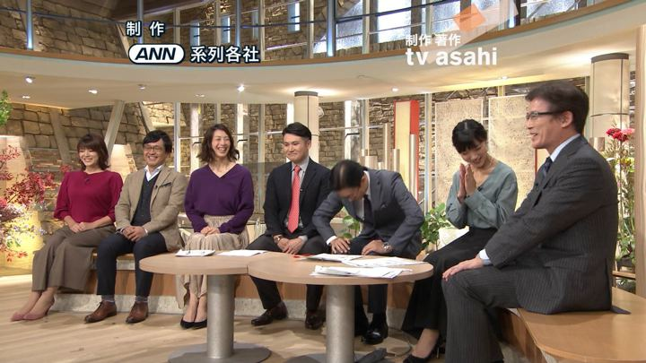 2018年10月19日三谷紬の画像09枚目