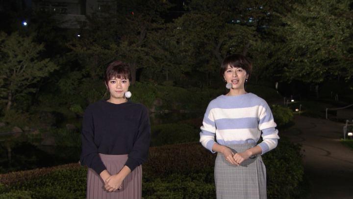 2018年10月26日三谷紬の画像07枚目