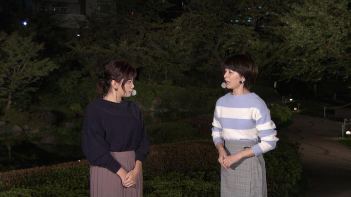 2018年10月26日三谷紬の画像08枚目