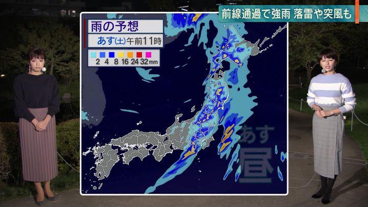 2018年10月26日三谷紬の画像10枚目