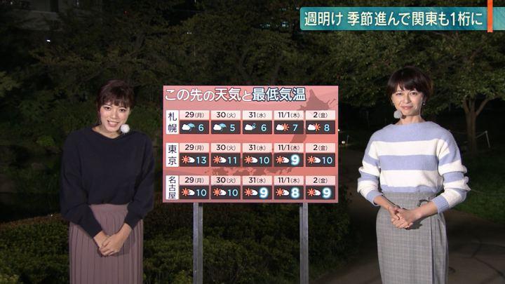 2018年10月26日三谷紬の画像11枚目