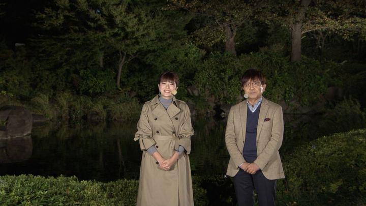 2018年11月02日三谷紬の画像19枚目