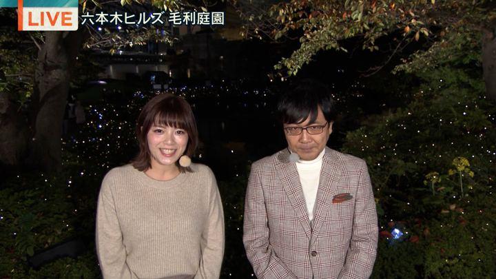 2018年11月16日三谷紬の画像12枚目