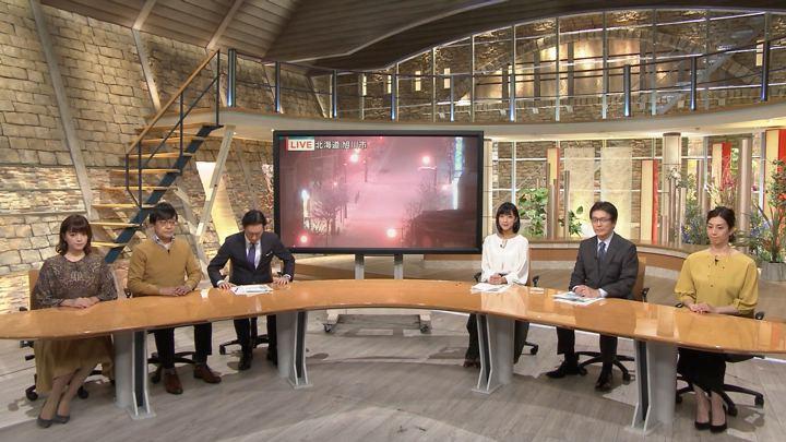 2018年11月23日三谷紬の画像01枚目