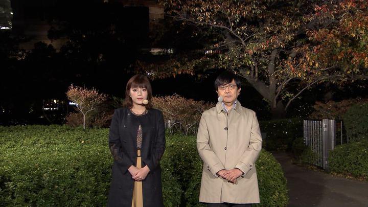 2018年11月23日三谷紬の画像03枚目
