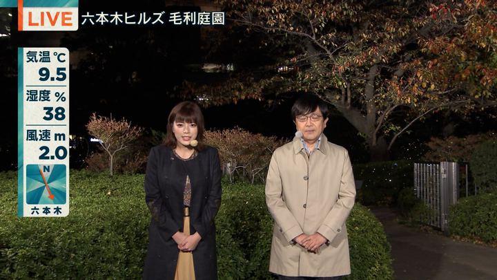 2018年11月23日三谷紬の画像04枚目