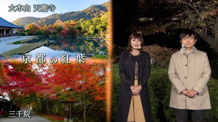 2018年11月23日三谷紬の画像10枚目