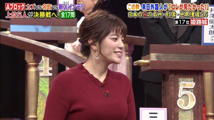 2018年11月26日三谷紬の画像36枚目