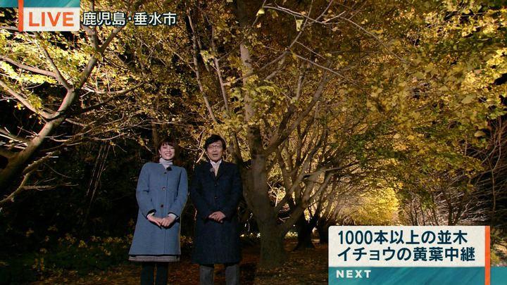 2018年11月30日三谷紬の画像01枚目