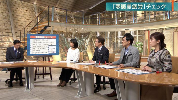2018年12月07日三谷紬の画像09枚目