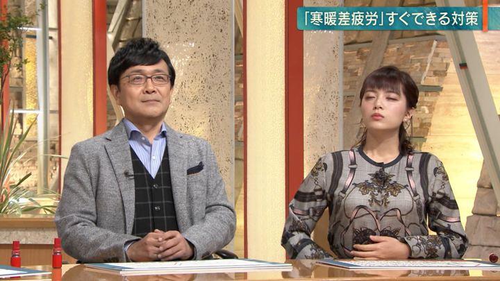 2018年12月07日三谷紬の画像10枚目