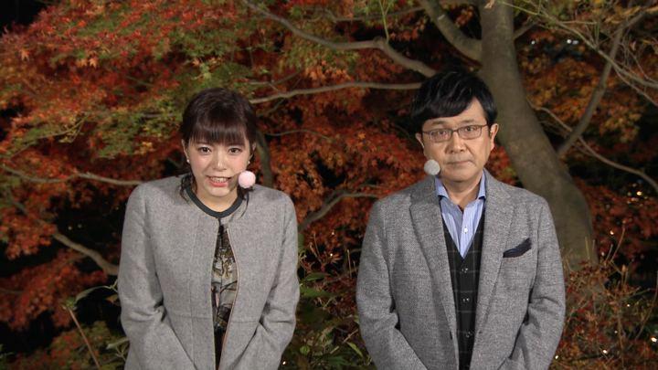 2018年12月07日三谷紬の画像13枚目