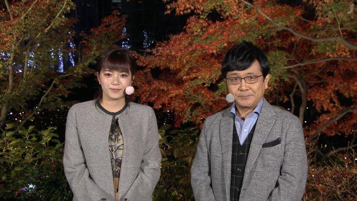 2018年12月07日三谷紬の画像18枚目