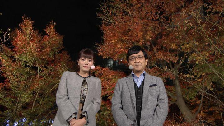 2018年12月07日三谷紬の画像20枚目