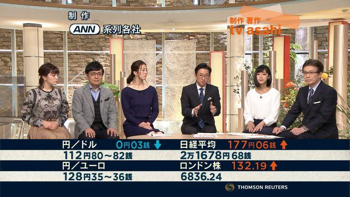 2018年12月07日三谷紬の画像21枚目
