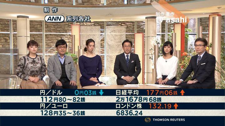 2018年12月07日三谷紬の画像22枚目