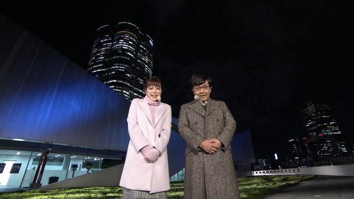 2018年12月14日三谷紬の画像03枚目