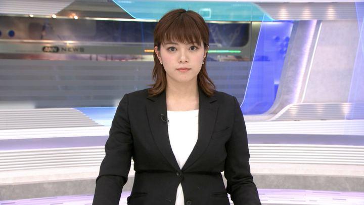 2019年01月04日三谷紬の画像01枚目