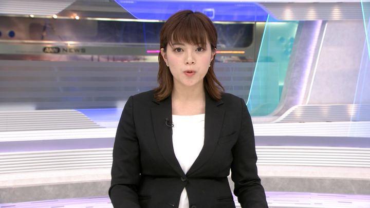 2019年01月04日三谷紬の画像03枚目