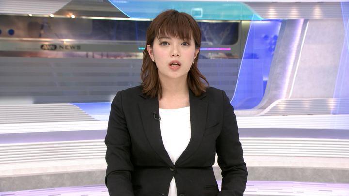 2019年01月04日三谷紬の画像04枚目