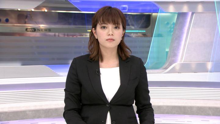2019年01月04日三谷紬の画像05枚目