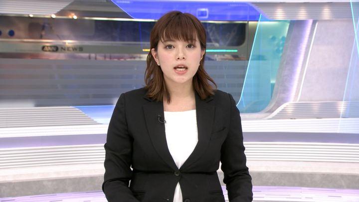 2019年01月04日三谷紬の画像06枚目