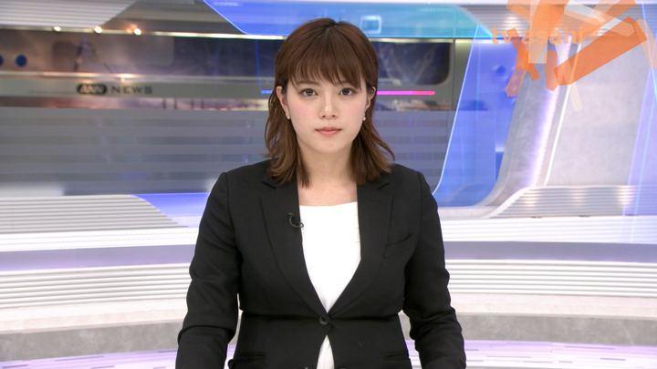 2019年01月04日三谷紬の画像07枚目